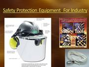 Safety Fall Protection Equipment CT