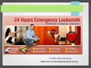 Why You Should Hire Best Locksmith at Dee Why