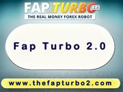 Fap Turbo 2