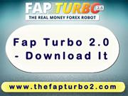 Fap Turbo 2.0 - Download It