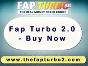 Fap Turbo 2 - Buy Now