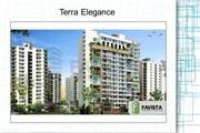 Terra Elegance Price List Call @ 09999536147 In Bhiwadi