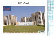 MVL Coral Specifications Call @ 09999536147 In Bhiwadi