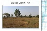 Suparas Cygnet Town Payment Plan Call @ 09999536147 In Bhiwadi