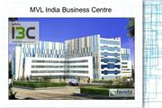 MVL India Business Centre Payment Plan Call @ 09999536147 In Gurgaon