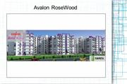 Avalon Rosewood Amenities Call @ 09999536147 In Bhiwadi