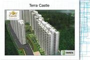 Terra Castle Review Call @ 09999536147 at Bhiwadi