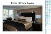 Trehan Hill View Garden New Project Bhiwadi  Call 09999536147