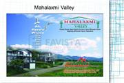 Mahalaxmi Valley Photos Call @ 09999536147 In Bhiwadi