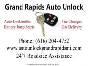 locksmithgrandrapidsmi
