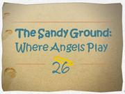 Where Angels Play: By Ethos3