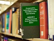 cooperative individualism - lesson 8 - what i learned from mortimer j.