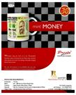 franchise-opportunities-in-Chennai