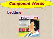 L20_Spelling Words