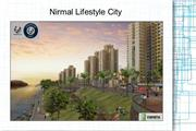 Nirmal Lifestyle City Brochure Call @ 09999536147 Kalyan Mumbai