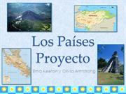 final paises proyecto