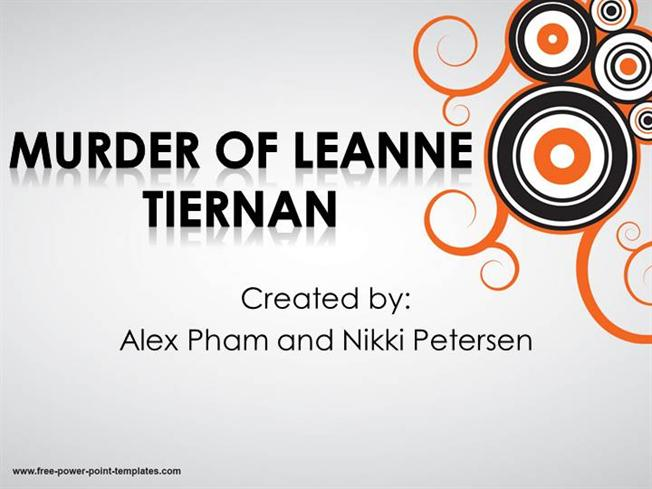 alex pham&nikki |authorstream, Modern powerpoint