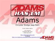 Used Car Dealerships in Annapolis