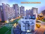 Assotech ghaziabad New Venture By Assotech Group  8447730201