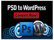 Very Helpful Tutorial For PSD to WordPress Conversion