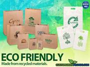 Eco Friendly Bags for Sale
