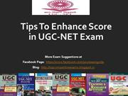 UGC NET Exam - Tips to Choose Helpful Preparation Meathods & Books