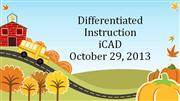 icad October Primary (1)