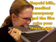 Loan For Unemployed- Trouble Free Loans For Unemployed