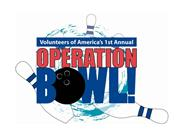 FINAL Copy of Operation Bowl