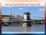 Private Guided One Day Tour in Budapest