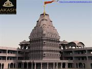 Temple makers India,Temple Design in India,
