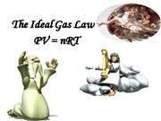 ideal-gas-law