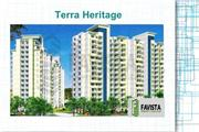 Terra Heritage Bhiwadi Call @ 09999536147 In Alwar Bypass Road