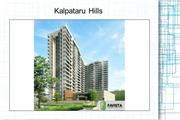 Kalpataru Hills Review Call @ 09999536147 at Thane West, Mumbai
