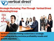 Fundamentals of Direct Marketing For Online Business