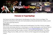 NFL, College Football, College picks , Sports picks, Sports betting -