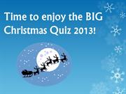 new Christmas_Quiz