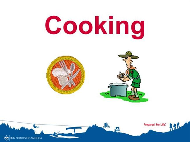 Free Worksheets Library Download And Print On. Cooking Merit Badge Worksheet Messygracebook. Worksheet. Cooking Merit Badge Worksheet At Mspartners.co