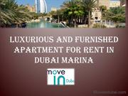Properties & Houses for Rent in Dubai