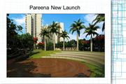 Pareena New Project Location Map Call @ 09999536147 Sector 68 Gurgaon