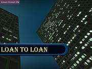 Get Desired Cash With Long Repayment Terms