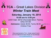 TCA – Great Lakes Division 1-18-13r