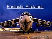 Fantastic_Airplane_Images2