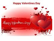 Buy Valentines Day Gifts Online