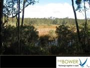 The_Bower-Pre-DA_Meeting_Vision_Presentation_4-2