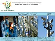 BalaJi_MicroTechnologies_Corporate_Profile