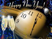 Happy New Year 2014 (1)