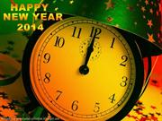 Happy New Year 2014 (2)