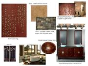 Renovate using Feng Shui
