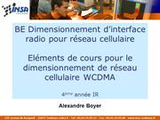 4IR-BE_dimensionnement_interface_radio_2012_v3